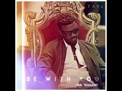Download Ray J Be With You