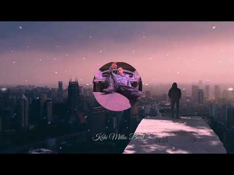 SACAR (Lil Buddha) - Kehi Mitho Baat