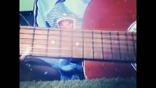 [Cover] Người yêu khóc - Kelvin Khánh- Guitar Win Trần