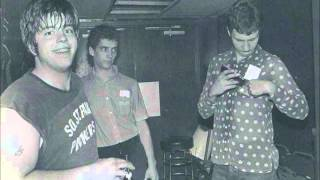 Watch Husker Du Dont Try To Call video