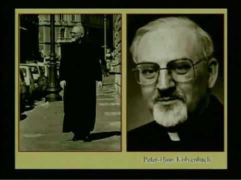 Tajomstvá tajných spoločností - Prof. Dr. Walter J. Veith