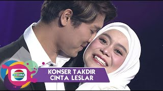 Perdana Janji Lesti Billar Setelah Menikah Akan Selalu Menjaga Takdir Cinta Takdir Cinta Leslar MP3