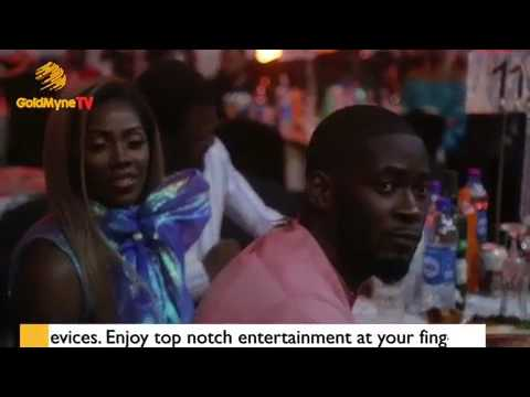 Watch Video! Teebillz and Tiwa Savage Complete Reconciliation, Step Out Together