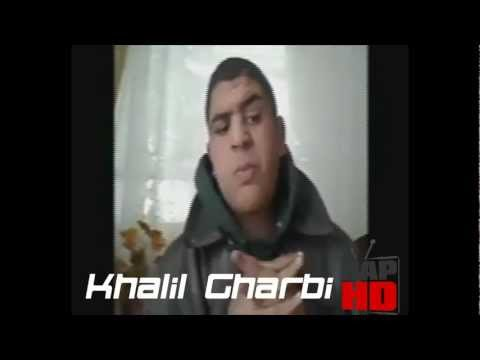 Khalil Gharbi Vs Dr.Moughafal [HD] By SissQu1u
