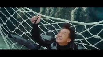Chaki Chan film auf deutsch aktion