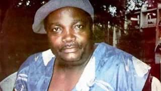 Kimpa Kisangameni (Franco) - Franco & le T.P. O.K. Jazz 1983