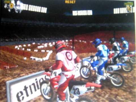 Dirt Bike Racing At Electronic Assets Games Www Cotl7 Com