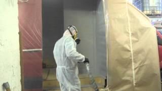 DSCN9954(Нанесение гидроизоляционного износостойкого покрытия полимочевина на внутренние поверхности грузового..., 2016-02-18T20:26:17.000Z)