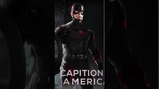 Iron Man whatsapp status  capition america,vision,black widow whatsapp status  marve status in hindi