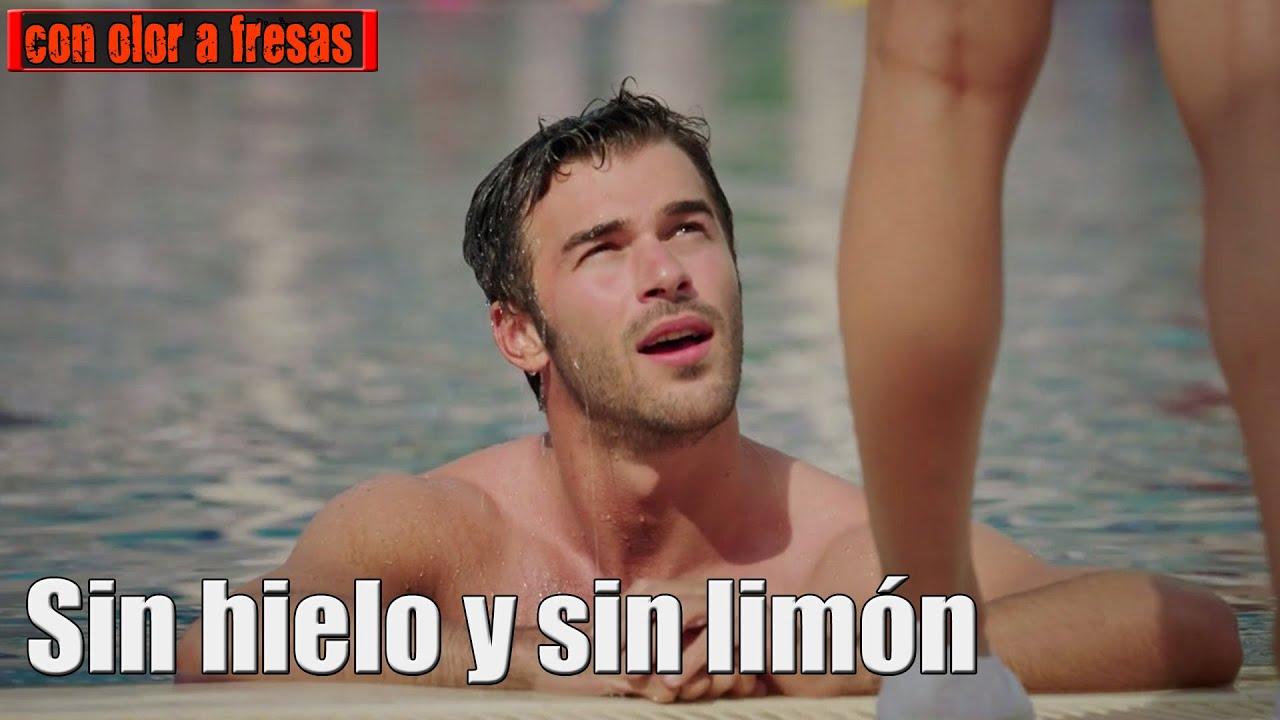 Download Con Olor a Fresas - Sin Hielo y Sin Limon... | Cilek Kokusu