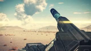 Metal War Online бесплатная онлайн игра MMORPG