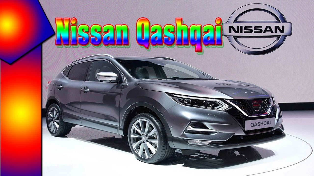 2018 nissan qashqai colours. plain qashqai 2018 nissan qashqai  usa canada  new cars buy in colours t