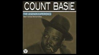 Count Basie  - Boogie Woogie