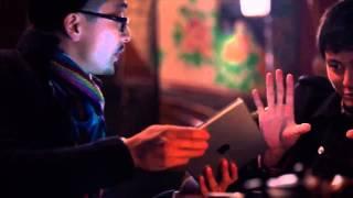 iPad Air  - Твоя строка жизни (русский перевод), macuser.ua(Подробные характеристики, описание, обсуждение Apple iPad Air ищите на нашем официальном сайте http://macuser.ua., 2014-01-14T14:32:05.000Z)
