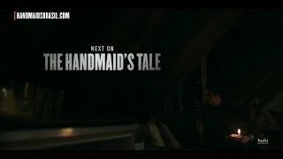 """The Handmaid's Tale S02E10 """"The Last Ceremony"""" - Teaser"""