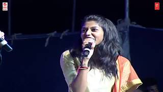 Nela Ticket Song Performance At Nela Ticket Movie Audio Launch