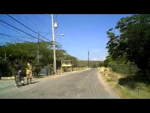 Treasure Beach,Jamaica