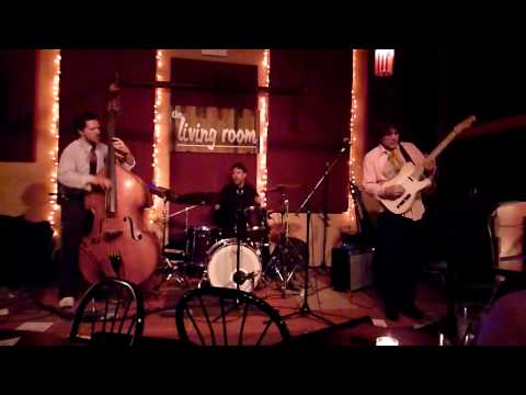 Download Youtube Jim Campilongo New York 31 05 2010 The Living Room