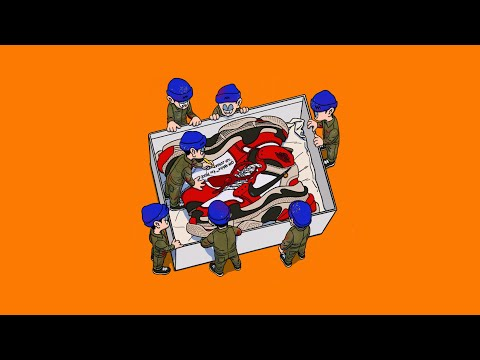 "[FREE] Freestyle Type Beat – ""Construction"" l Free Type Beat 2021 l Rap Trap Instrumental"