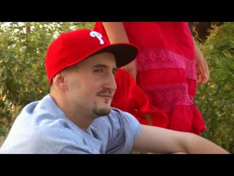 Passcall O zi obişnuită feat. Power P Vinil Bomb2To video 2009