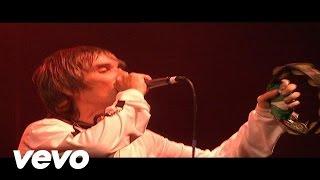 Смотреть клип Ian Brown - Sister Rose