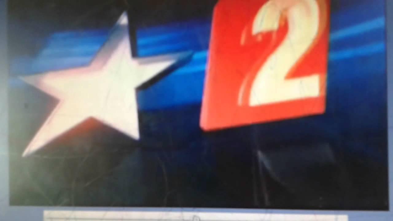 Eurosport 2 Hd Empfangen