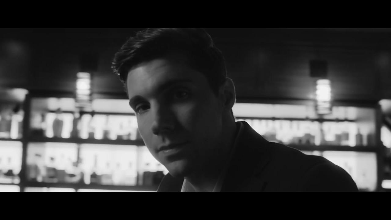 John King — Close (Official Music Video)