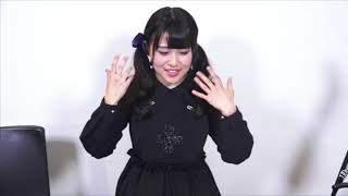 第35回(2017年10月19日放送) 今回のテーマは「Sweet」! ゲストに、寺...