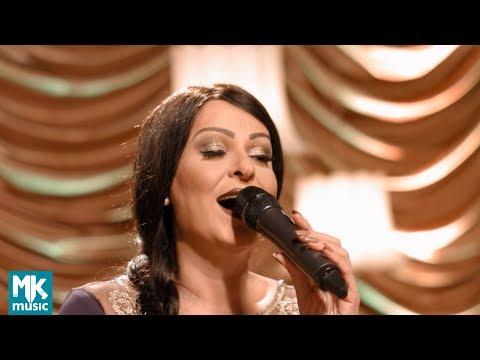 Beatriz - Sonda-me (Live Session)