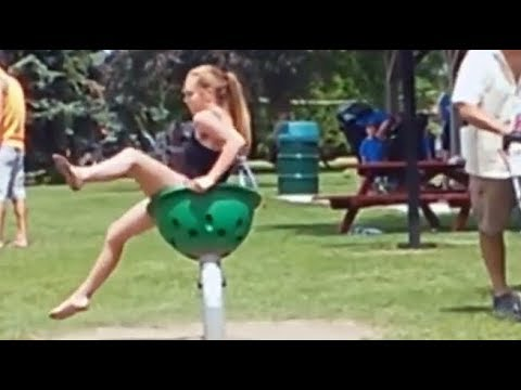 FUNNIEST TEEN FAILS - Your LAUGHING dose of the day!