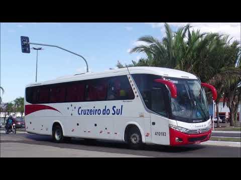 0993-CAMPO GRANDE - CRUZEIRO DO SUL