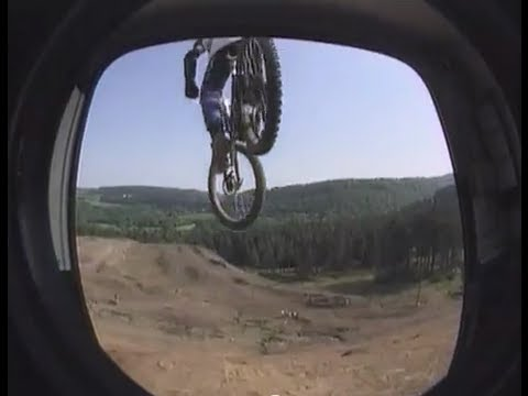 Sprung 2 – Full Film 1998 (MTB)