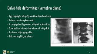 veleszületett és szerzett látási patológiák hogyan lőjünk gyengén látó embert