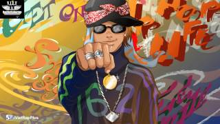 Beat Rap 01 [Life] - VietRapPlus