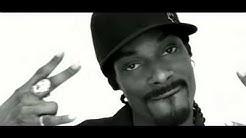 Drop It Like It's Hot by Snoop Dogg ft. Pharrell   Interscope