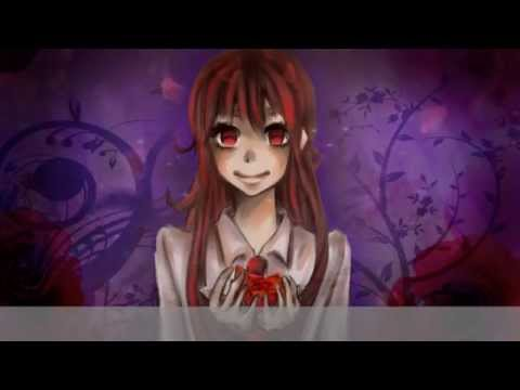 【AgitoShi】Puppet (Mary's Theme) [Rock Version] RUS 【for Daenurr】