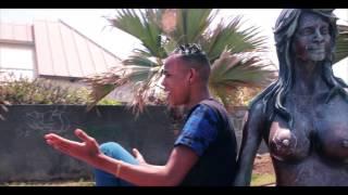 MC Krish -  Ma Reine (clip officiel)