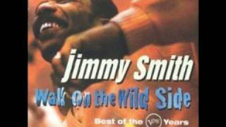 """The Cat""  Jimmy Smith"