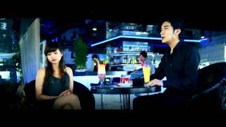 Quang Hà - Người về nơi đâu [MV - HD]