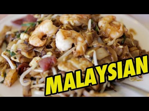 Malaysian food fung bros food youtube forumfinder Image collections