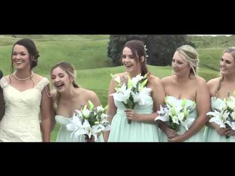 Abigail's Wedding