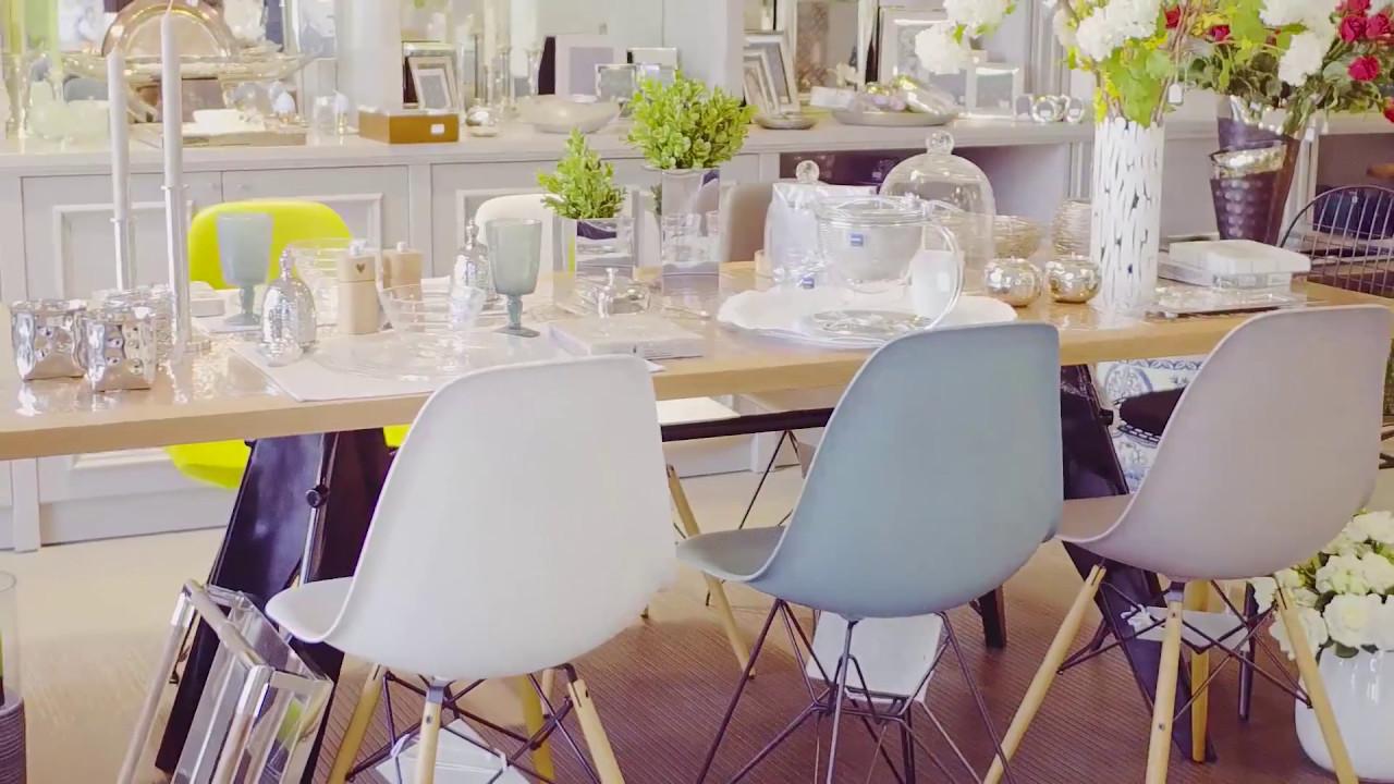 Schautz Einrichtungen | Vitra Eames Plastic Chairs