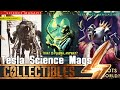 Fallout 4 - All Tesla Science Magazines - Locations Guide