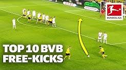 official Bundesliga <b>YouTube</b> channel