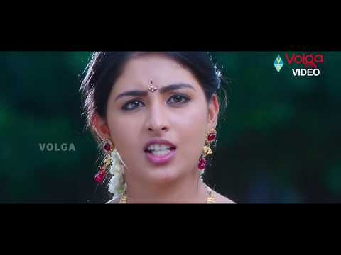 Latest Telugu Movies 2017  Heroine Kruthika Back 2 Back s  Volga Videos