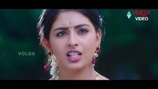 Latest Telugu Movies 2017 || Heroine Kruthika Back 2 Back Scenes || Volga Videos