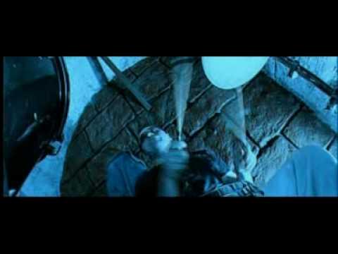 Клип Год Змеи - Гарри Поттер