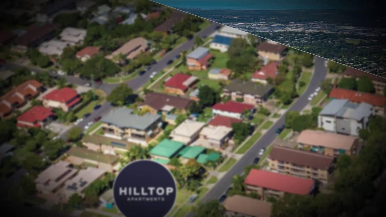 Hilltop Apartments Preview