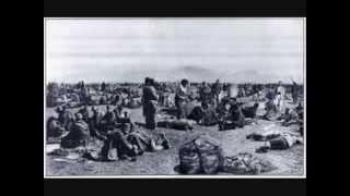 lj bošnjaković albanska golgota hor krsmanović i bgd filharmonija
