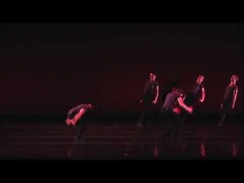 Orange County Ballet Theatre (OCBT) - Denim & Diamonds